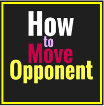 how2move